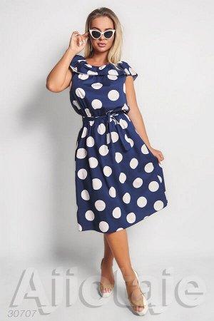 Платье - 30707