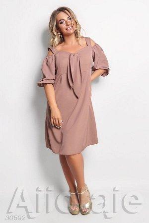 Платье - 30692