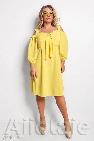 Платье - 30691