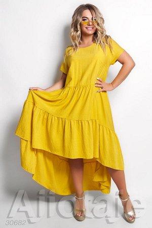 Платье - 30682