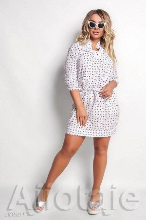 Платье - 30681