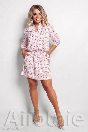 Платье - 30680