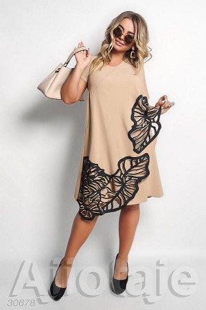 Платье - 30678