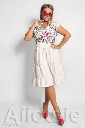 Платье - 30661