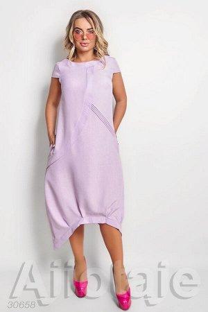 Платье - 30658