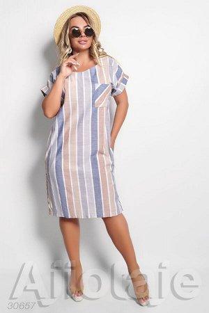 Платье - 30657