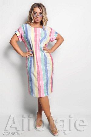 Платье - 30656