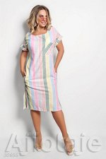 Платье - 30655