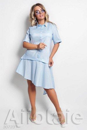 Платье - 30723