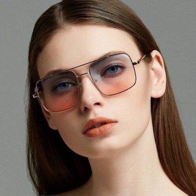 Украшения для Вас — Солнечные очки