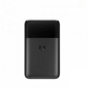 Электробритва Xiaomi Portable Electric Shaver