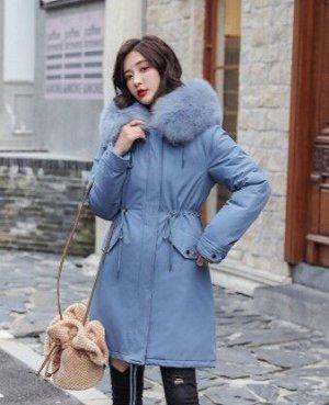 Куртка Размерная сетка в доп.фото. Цвет как на первом фото