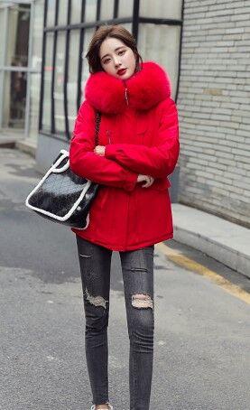 Куртка Цвет как на первом фото. Размерная сетка в доп.фото.