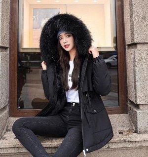 Куртка Размерная сетка в доп.фото.
