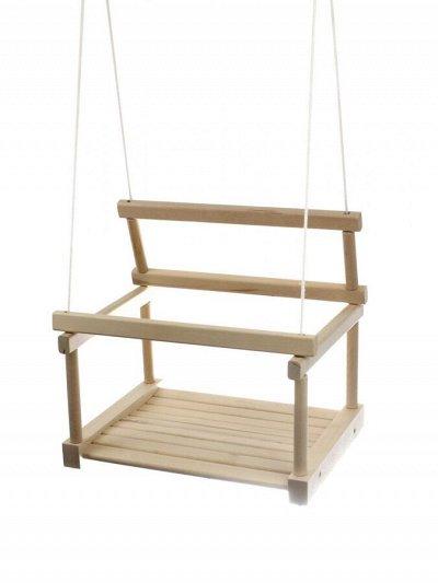 Развивайка-обучайка деткам! Мега выбор развивающих игрушек! — Качели и лестницы — Игровая мебель
