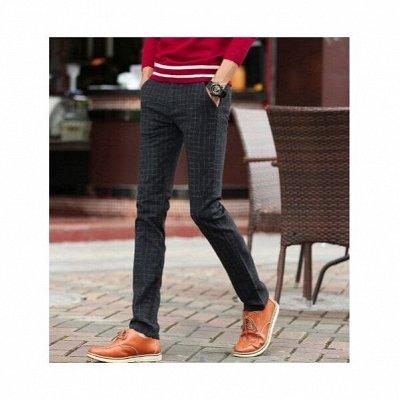👖Брюки, джинсы женские и мужские 👖Цена - класс! 👖 — Мужские брюки — Повседневные