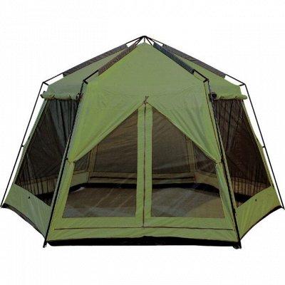 🚚Все для уюта в Вашем доме!Товары для туризма и другое! 🚚 — Палатки, души, кухни от 820 руб! Хиты продаж!  — Палатки и тенты
