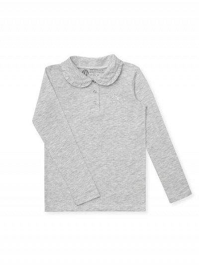 ТОТОШКА- одежда для мальчиков и девочек - 25 — Школа — Блузки, туники