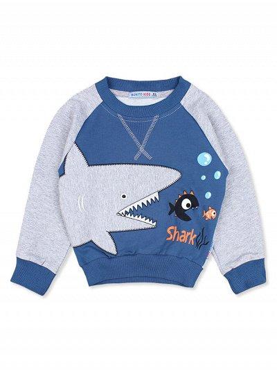 ТОТОШКА- одежда для мальчиков и девочек - 25 — Мальчикам — Для мальчиков