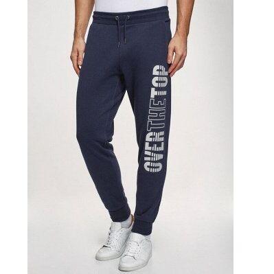 O-DA 12! НОВИНКИ! Одежда для всех! Стильно, модно, недорого! — Мужские брюки - спортивные и классические — Классические