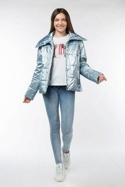 Империя пальто- куртки, пальто, летние пальто! — Большие размеры — Верхняя одежда