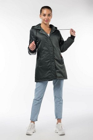 Куртка демисезонная (синтепон 50)