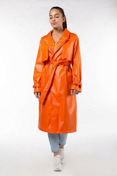Империя пальто, демисезонные куртки — Плащи 1 — Плащи и накидки