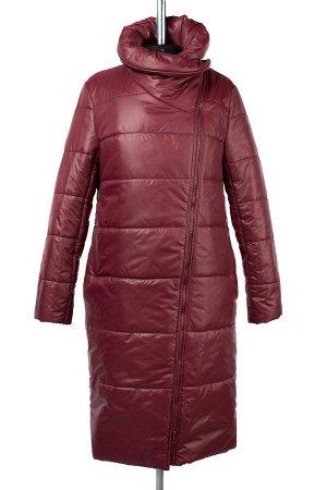 Куртка женская зимняя (термофин 250)