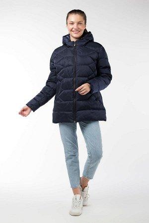 Куртка демисезонная (Синтепух 200)