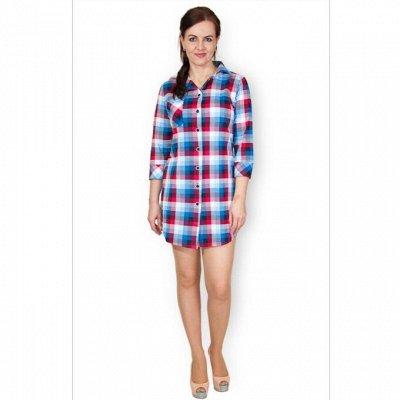 ღ АРТ ღ одежда для дома и отдыха - 86 — Кофты, блузы, рубашки — Одежда