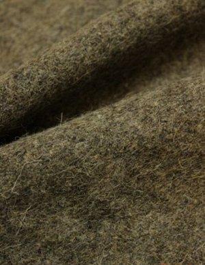 Сукно портяночное, ш.1,39м, шерсть-92%, п/э-8%, 500гр/м.кв