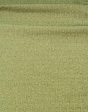 Ткань пальтовая шерстяная, цв. Оливка, ш. 1.5 м, шерсть-87%, ПА-13%