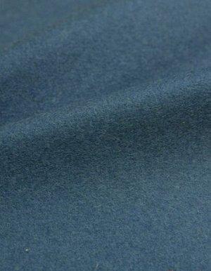 Ткань пальтовая шерстяная, цв. Этнографический, ш.1.5 м, шерсть-91%, ПА-9%,425 гр/м.кв