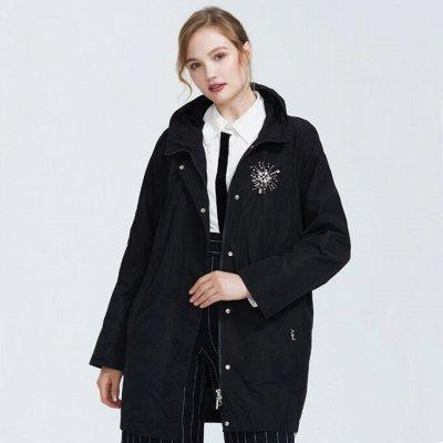 As**d – шикарные куртки и пуховики по Супер ценам! — Осень 2020  ✔  Женские ПЛАЩИ и ТРЕНЧИ — Плащи и накидки