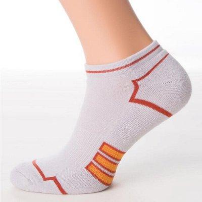НОВИНКИ! Мужское белье, носки, трикотаж - 41 — Носки Giulia for men — Носки