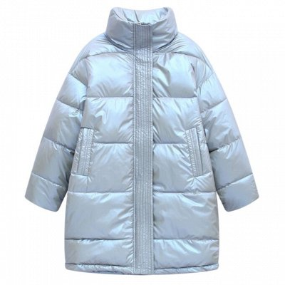 Пуховики и Куртки❄Фабричное Производство❄ Зима Близко — Пуховики Парки Куртки на прямую из Пекина — Верхняя одежда