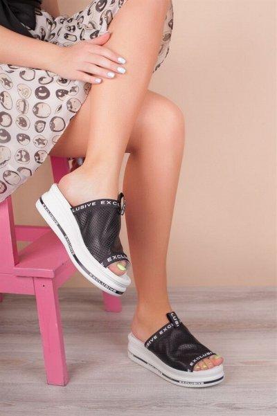 Обувь PINIOLO и P* Doro в наличии! Много новинок! — PINIOLO в наличии, новое поступление! — Для женщин