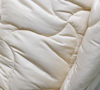 Приятных сновидений❤ViaSnab — Ликвидация одеял — Одеяла