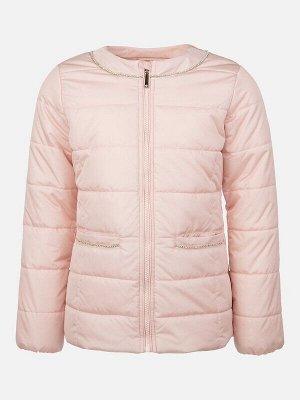 Куртка Описание: Куртка демисезонная со следующими характеристиками:  • легкий вес • материал с ветро- и водоотталкивающим покрытием  • гладкая подкладка из полиэстера • утеплитель 150г/м2 • спереди ф