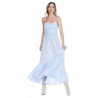 RELISH предзаказ лето 2021 одежда, сумки и аксы — одежда — Одежда