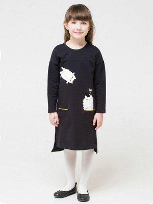 Платье для дев. КР5631к271