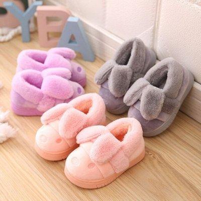 Яркие, красивые, недорогие наборы с резиночками на подарки! —  ❤ Мягкие тапочки для детей и взрослых — Носки и гольфы