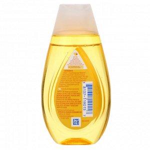 Johnson & Johnson, Baby Shampoo , 3.4 fl oz (100 ml)