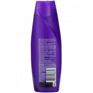 Aussie, Miracle Curls, Shampoo, with Coconut & Australian Jojoba Oil, 12.1 fl oz (360 ml)