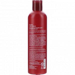Innisfree, Camellia Essential Shampoo, 10.14 fl oz (300 ml)