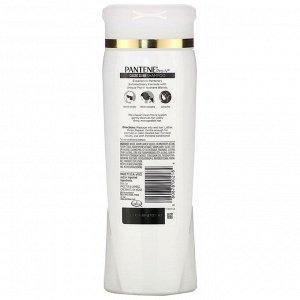 Pantene, Pro-V, Classic Clean Shampoo, 12.6 fl oz (375 ml)