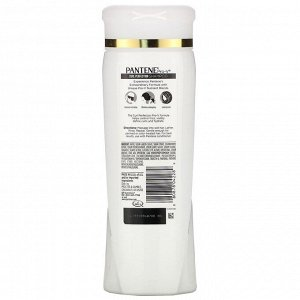 Pantene, Pro-V, Curl Perfection Shampoo, 12.6 fl oz (375 ml)