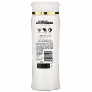 Pantene, Pro-V, Repair & Protect Shampoo, 12.6 fl oz (375 ml)