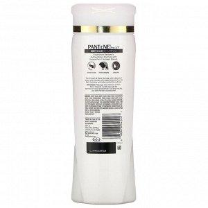 Pantene, Pro-V, Smooth & Sleek Shampoo, 12.6 fl oz (375 ml)