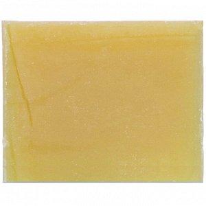 J.R. Liggett&#x27 - s, Old Fashioned Shampoo Bar, Original Formula, 3.5 oz (99 g)